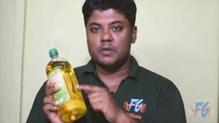 Olive Oil benefits| Fat Loss || by Fit Guru || ওলিভ ওয়েলের উপকারিতা || রোগা হওয়া || ফিট্ গুরু ||