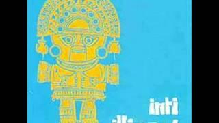 Inti Illimani  - 1969