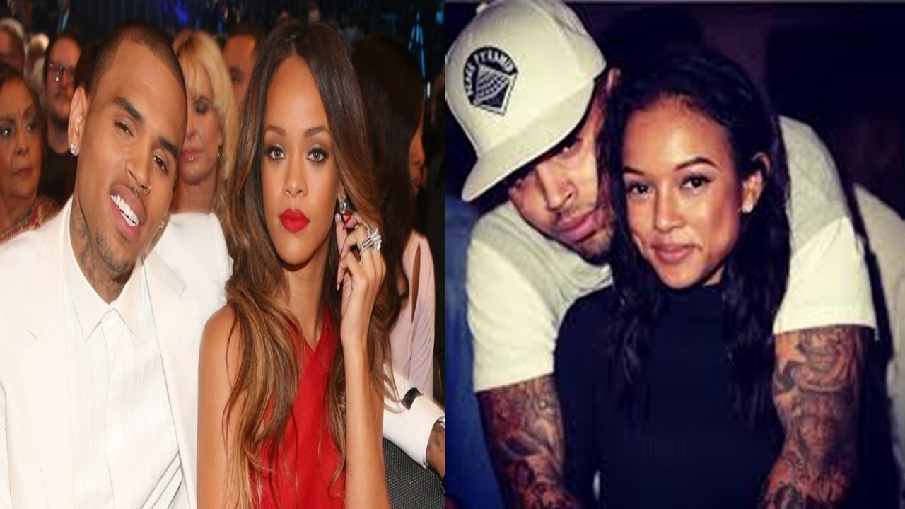 Chris browns natal part 2 this raging bull is looking for love in chris browns natal part 2 this raging bull is looking for love in all the wrong places nvjuhfo Choice Image