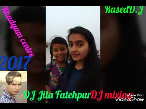 DJ Comedy Video 2017 Bhojpuri Arkestra