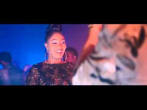 Official Video MI Abaga Bullion Van tooXclusive com