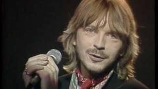 Renaud - en cloque (live)
