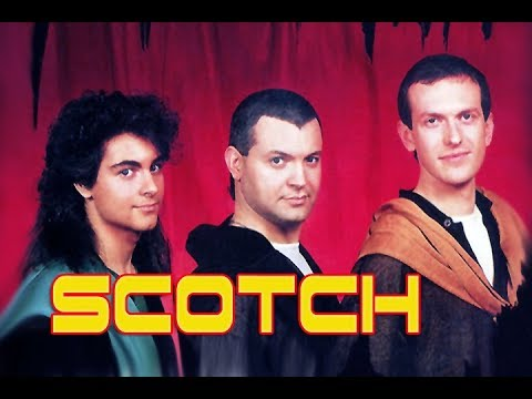 * Scotch   Full HD   *