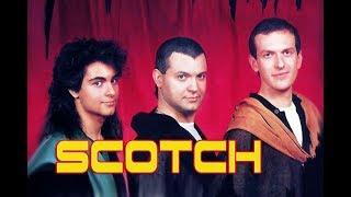 * Scotch | Full HD | *