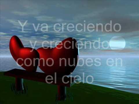 """""""Tito El Bambino - El Amor"""" (con letra)"""
