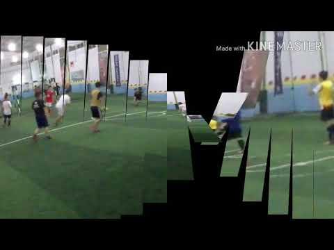 Futsal 26818-2