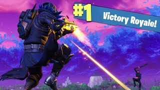 LIVESTREAM #583 FORTNITE! NEW SKIN TODAY? JUST WAIT:D WINS 🏆 246
