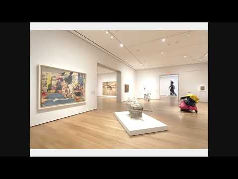 R&D | Ann Temkin | Salon 1 (2 of 6)