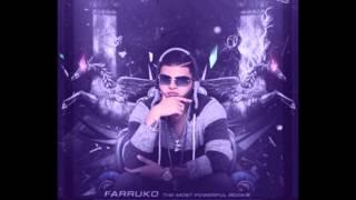 Besas Tan Bien - Farruko (Prod. By Musicologo Y Menes) (Farruko Edition) (Original)