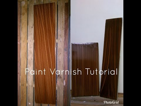 Varnish pinoy) painting ideas and granite designs and techniques on