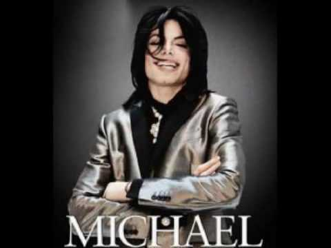 Akon - Cry Out Of Joy [Michael Jackson Tribute] 日本語訳 -with Japanese Sub-