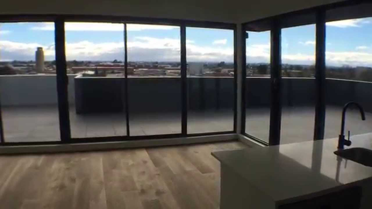 Apartments for Rent in Melbourne: Brunswick Apartment 2BR ...
