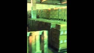видео Условия хранения этикеток