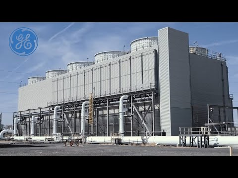 PSEG Improves Performance and Lowers Costs