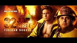 22 Jump Street - End Credits - German/Deutsch [HD]