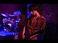 Download The Lemon Twigs - live @ The Lowbrow Palace, El Paso, TX - 2017/02/11 (complete show) MP3 song and Music Video
