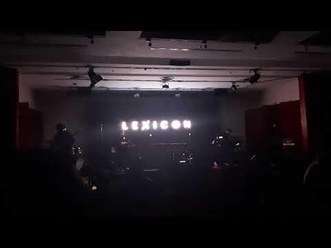 Download  Terima kasih, LEXICON - Isyana Sarasvati Intimate Showcase LEXICON di Shoemaker Studios Gratis, download lagu terbaru