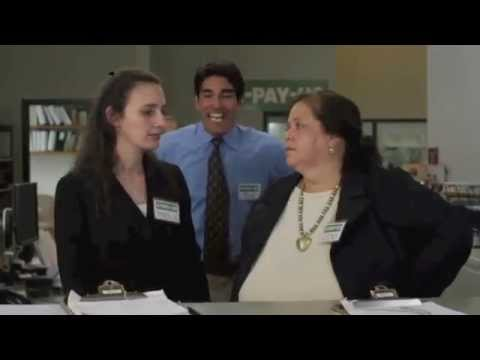 Payday Loan Store Arvada Co from YouTube · Duration:  1 minutes 22 seconds  · 28 views · uploaded on 12/18/2012 · uploaded by pitinun kummarasai