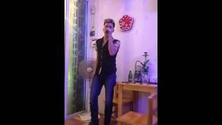 Chén đắng Acoustic cover -  Tuấn Phong