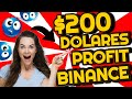 BREAKING: Binance (BNB) LOTTO TICKETS!  UPS Delivery Blockchain  Bitcoin Fake Volume [Crypto News]