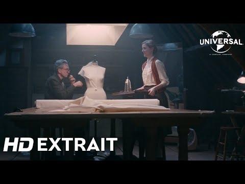 One Small Hitch Film Complet en Francais Film Comédie RomanceHD 1080pde YouTube · Durée:  1 heure 44 minutes 49 secondes