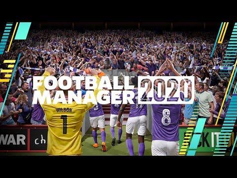 Football Manager 2020 за Томь - Последние матчи перед перерывом! #2