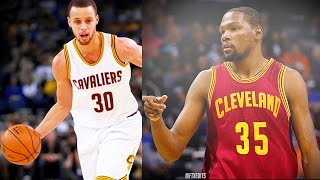Why Stephen Curry LEAVING the Warriors SCARES The NBA and The Warriors!