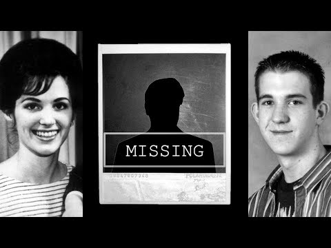 8 Creepiest Unsolved Missing Mysteries From Washington US