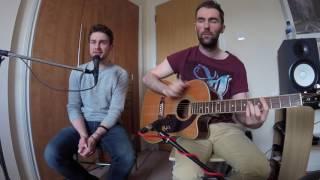 Daniel Bedingfield - Gotta Get Thru This - Acoustic