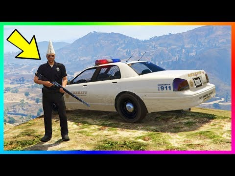 WARNING! DO NOT JOIN PUBLIC SESSIONS IN GTA ONLINE OR THIS WILL HAPPEN TO YOU! (BAD SPORT LOBBY)