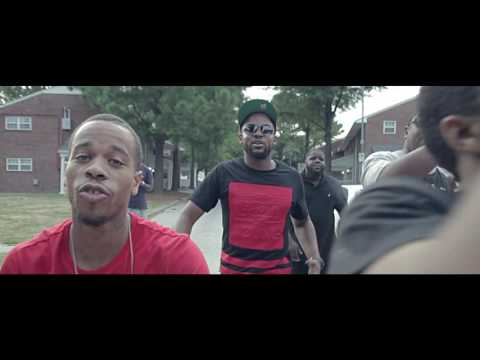 YB Banko x Tre Pound - That's A Go (Fasho)[Video]