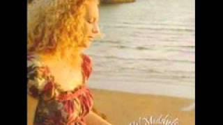 Angharad Brinn - Dim Ond Gair (gyda geiriau)