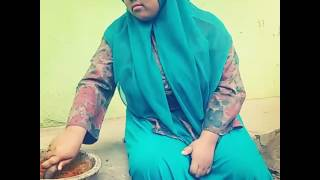 Video Ayu Ting Ting-Sambalado (Ujian Praktek MA Muslimin Jaya 2015-2016) download MP3, 3GP, MP4, WEBM, AVI, FLV Oktober 2017