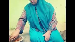 Video Ayu Ting Ting-Sambalado (Ujian Praktek MA Muslimin Jaya 2015-2016) download MP3, 3GP, MP4, WEBM, AVI, FLV Agustus 2017