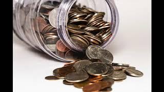 Unpacking Net Current Asset Value