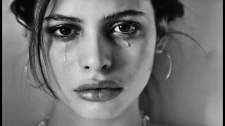 Очень грустная песня, до мурашек (Arti Saryan - Мечты Мои)