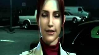 Sherina Munaf-Simfoni Hitam (Orkestra Version)