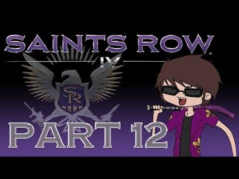 let's-play-together-saints-row-iv-part-12-[oh-mein-gott,-es-ist-nightblade!]