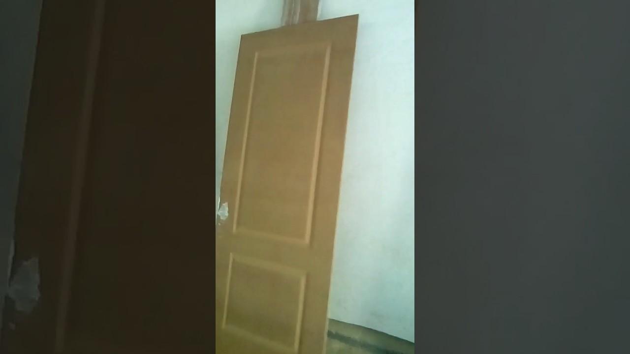 Puertas Lacadas En Blanco Opiniones Modelo Puerta Castalla Blanca  ~ Reparar Puertas Lacadas En Blanco
