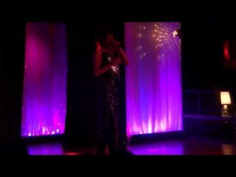 LaDivaLive - Non, Je Ne Regrette Rien (Edith Piaff)
