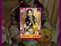 Nagula Chavithi Telugu Full Length Movie Shavukar Janakai,Jamuna,Nagabhushanam