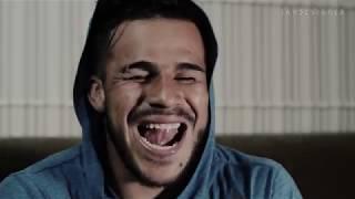 Bareknuckle MMA  Entrevista Andres Ayala Doble A Leal  GrandPrix Combate Americas 11 de noviembre.mp3