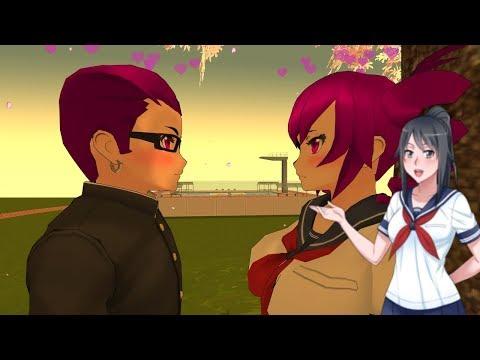 Yandere Simulator: Matchmaking Music + Opinoin on the Yakuza
