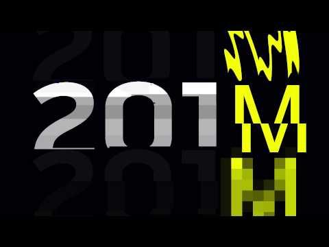 Negative pH - 201M Preview - Aumakua (April Fools)