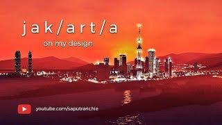 jak/.ART./a - Create a simple on-ramps