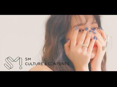 Red Velvet 레드벨벳 '봐 'Look' MV