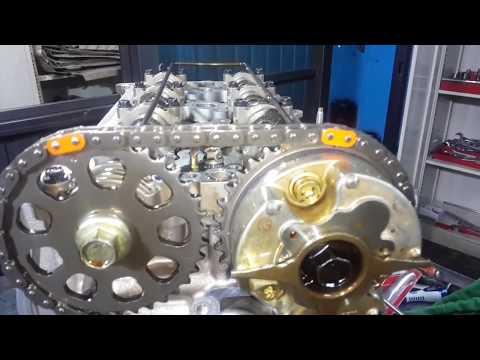 Toyota 1tr Engine Valve Timing Diagram 97 Kia Sportage Engine Diagram Begeboy Wiring Diagram Source