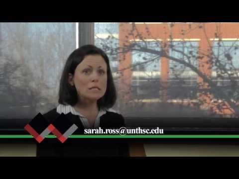 Elder Care Issues (segment 2)