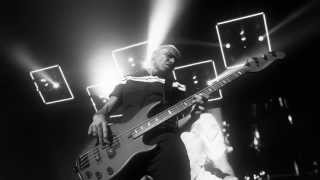 No Doubt - Happy Now? (LIVE 2012) YouTube Videos