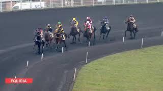 Vidéo de la course PMU PRIX DE MEYSSAC